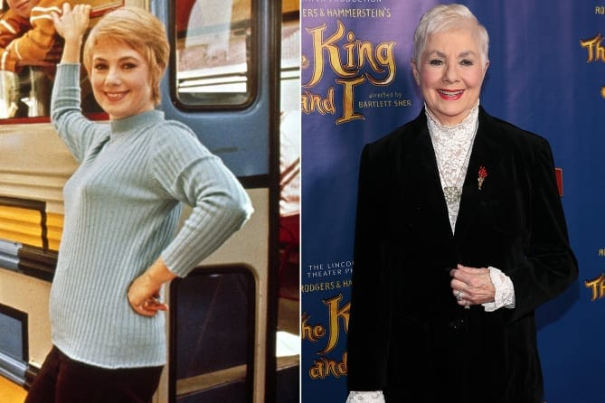 shirley-jones-2000