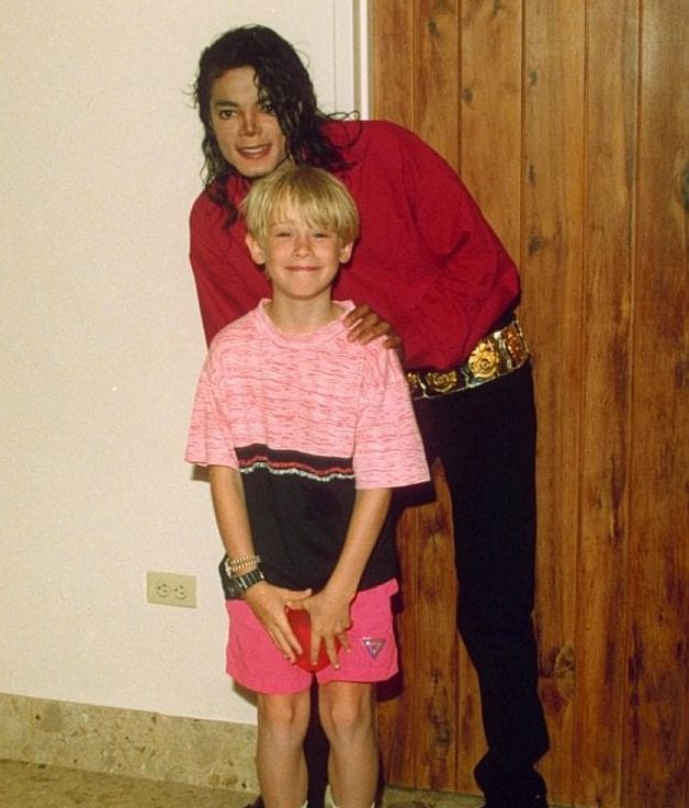 415D802500000578-0-Macaulay_met_Jackson_during_the_height_of_the_child_star_s_fame_-m-8_1497280440734