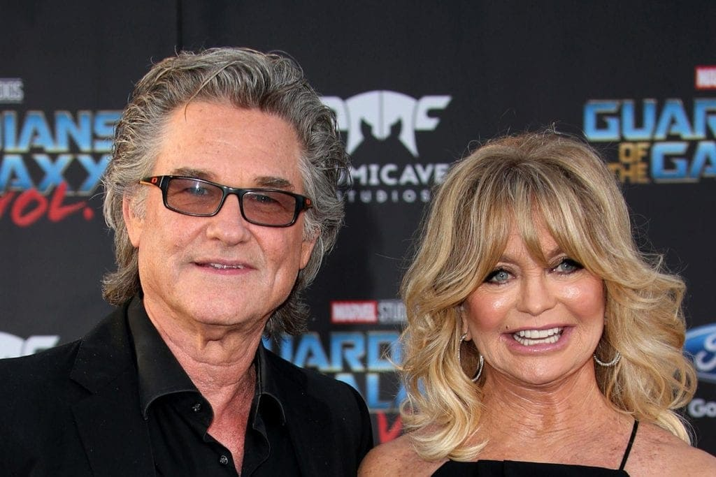 wenn_goldiehawn_kurtrussell_050417_1800x1200-1800x1200-1024x683