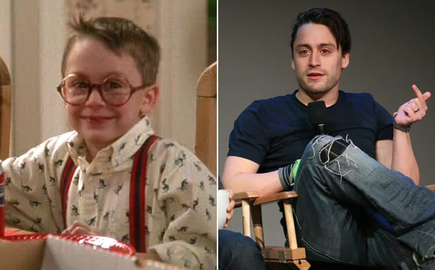 gallery-2046001240220home-alone-where-are-they-now-kieran-culkin