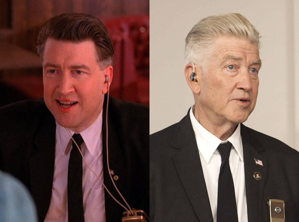 rs_1024x759-170421095839-1024-Twin-Peaks-Then-and-Now-David-Lynch-Gordon-Cole-JR-042117
