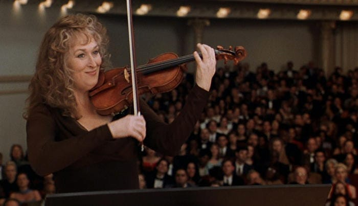 meryl-streep-music-of-the-heart