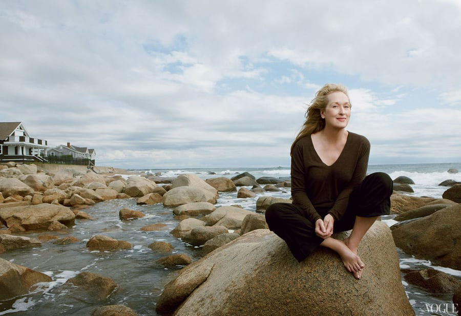Meryl-Streep-Vogue-January-2012-photo-Annie-Leibovitz