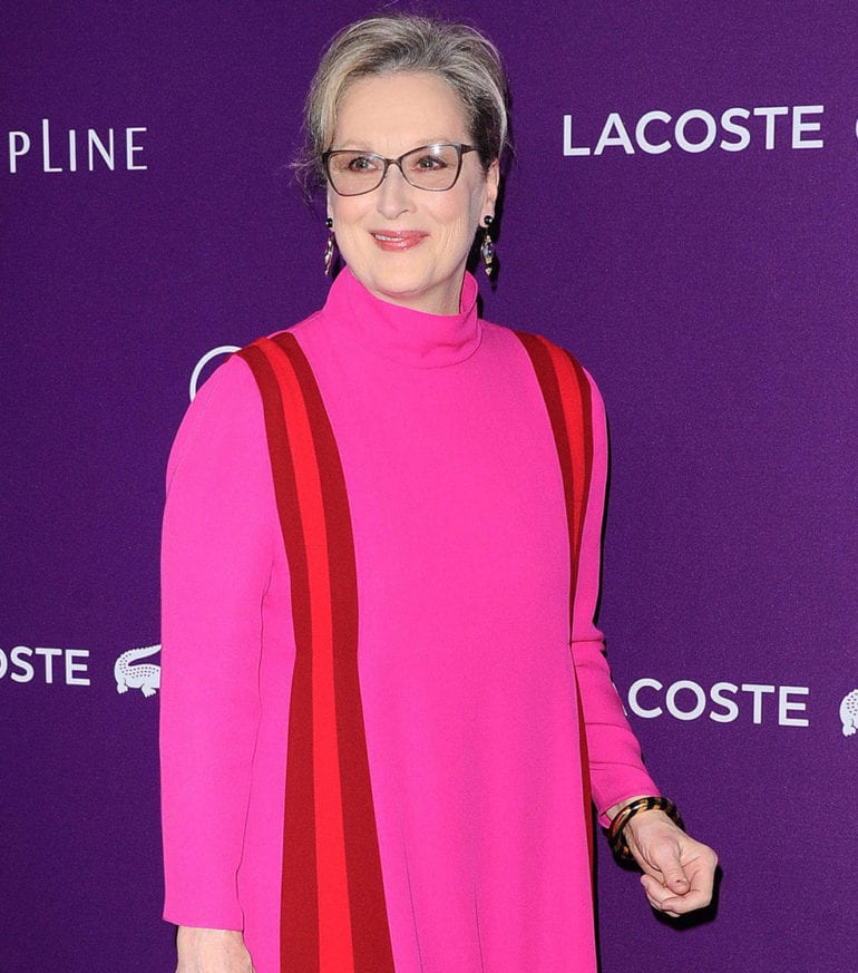 Meryl-Streep-2017-Costume-Designers-Guild-Awards-CDGA-Red-Carpet-Fashion-Valentino-Tom-Lorenzo-Site-1