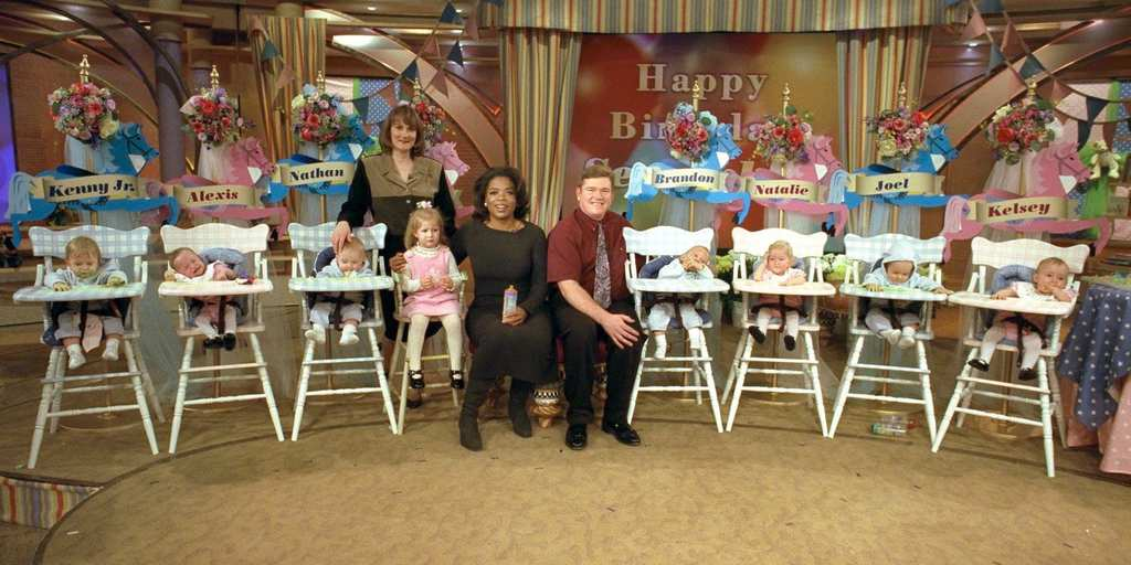 o-MCCAUGHEY-SEPTUPLETS-ON-THE-OPRAH-SHOW-facebook
