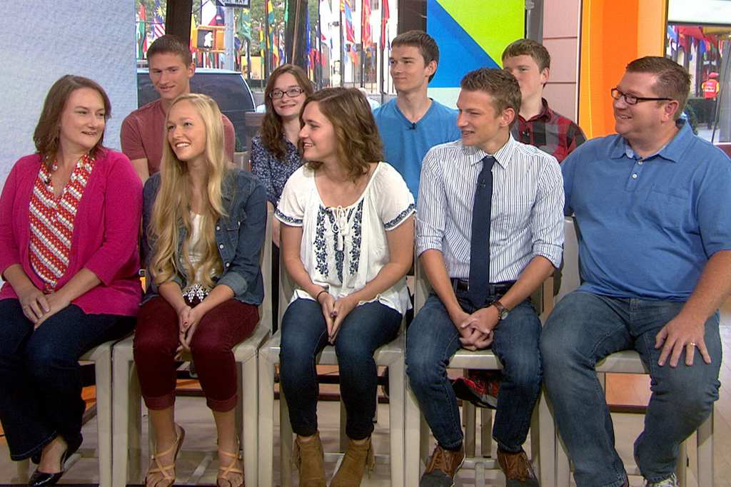 web-septuplets-nbc-the-today-show