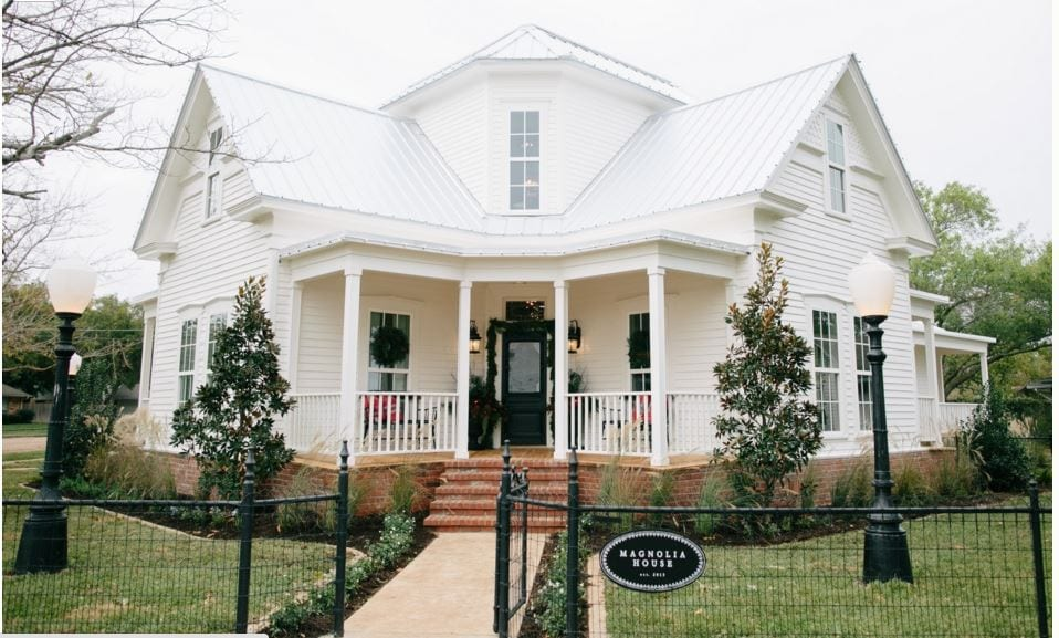 Magnolia-House-Bed-and-Breakfast-Fixer-Upper