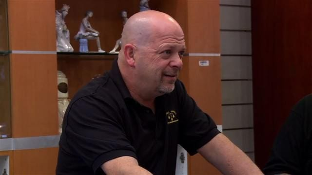 Rick_Harrison_of__Pawn_Stars__to_Host_a_Game_Show_ (1)