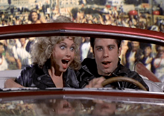 026-sandy-danny-grease-the-red-list
