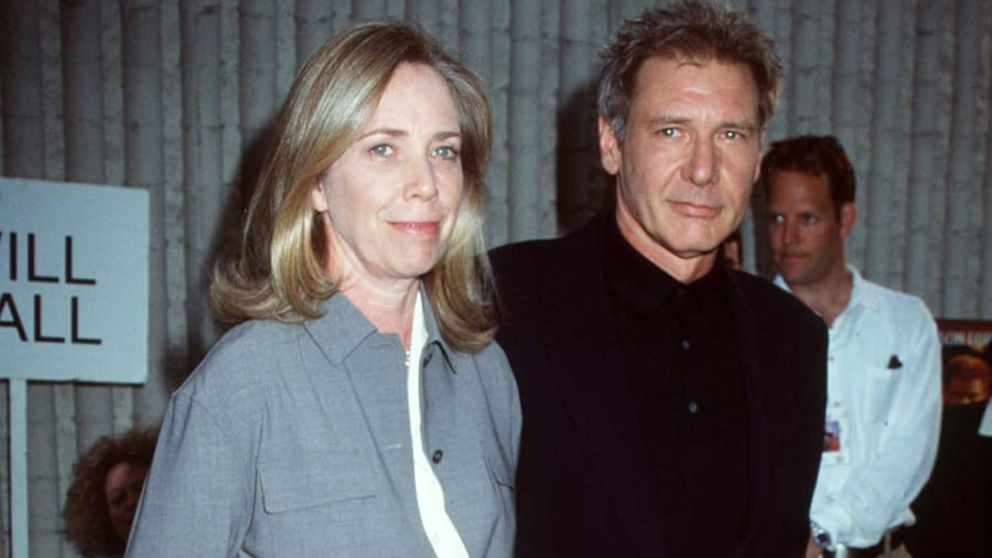 melissa-mathison-harrison-ford-gi