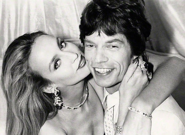 Mick-Jagger-and-Jerry-Hall-11