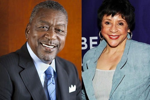 Robert-and-Sheila-Johnson