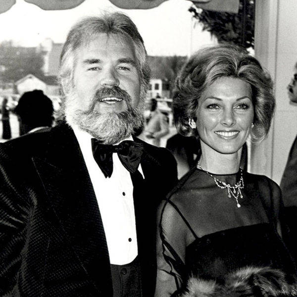 rs_634x1024-140321104342-634.Kenny-Rogers-Marianne-Gordon-Divorce.jl.032114