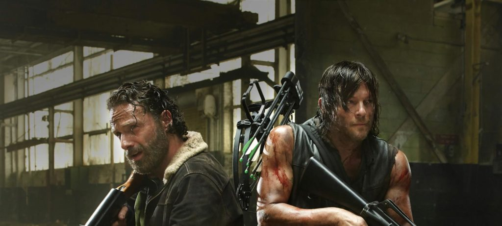 the-walking-dead-season-5-rick-lincoln-daryl-reedus-gallery-1600x720-1