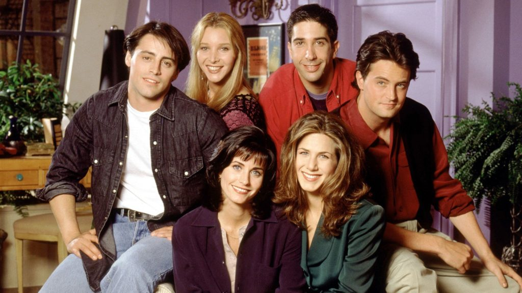 friends-cast-today-tease-160218_39993e34cb60c30b007ca2db35a33fac