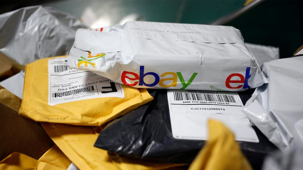 how-much-does-it-cost-to-sell-on-ebay