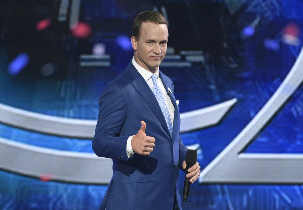 espys-sports-awards-peyton-manning-2017-photos-39
