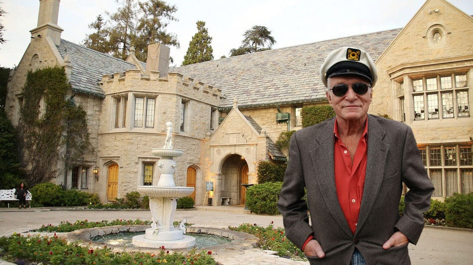 hugh-hefner-playboy-mansion