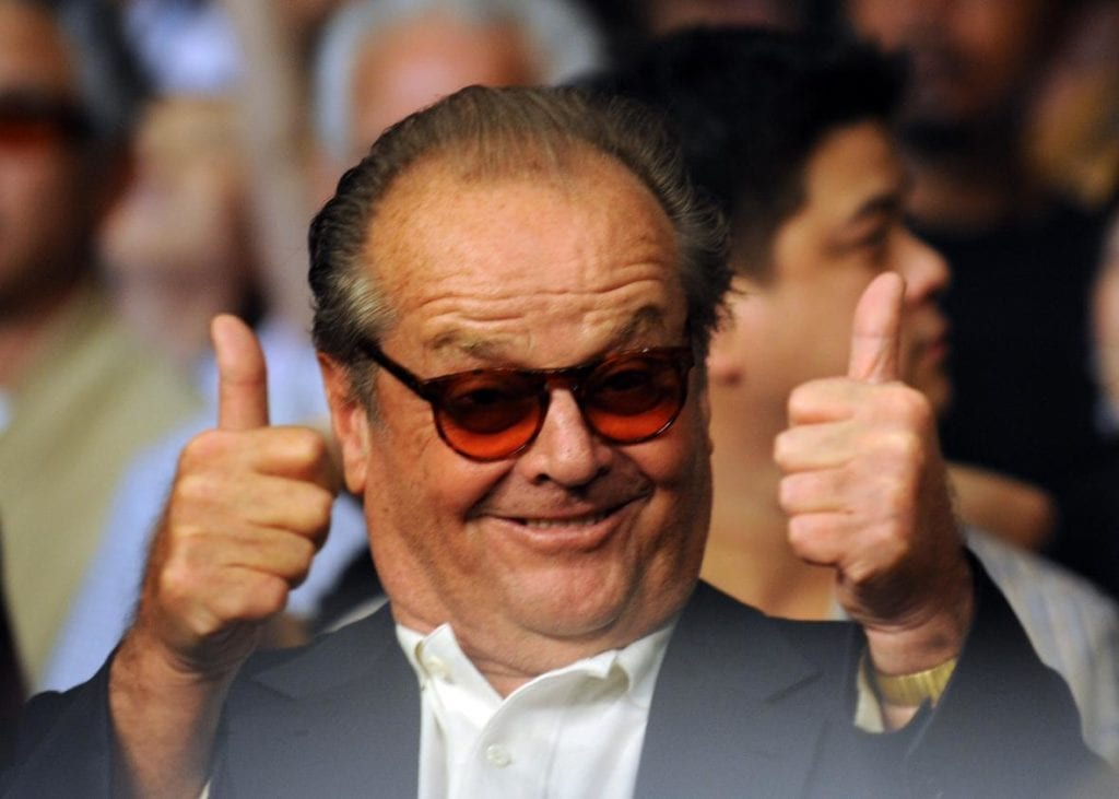 140767684-actor-jack-nicholson-attends-the-junior-welterweight.jpg.CROP_.promo-xlarge2-1024x731