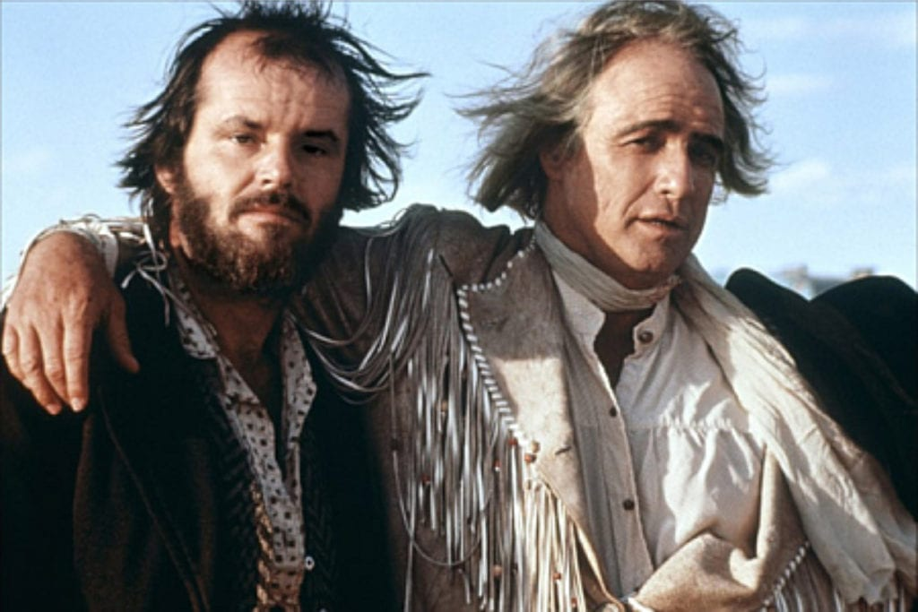 missouri-breaks-nicholson-and-brando-1024x683