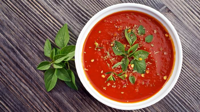 tomato-sauce-stock-today-160617-tease_9d06c02e0ede5e20108815b085244817.today-inline-large