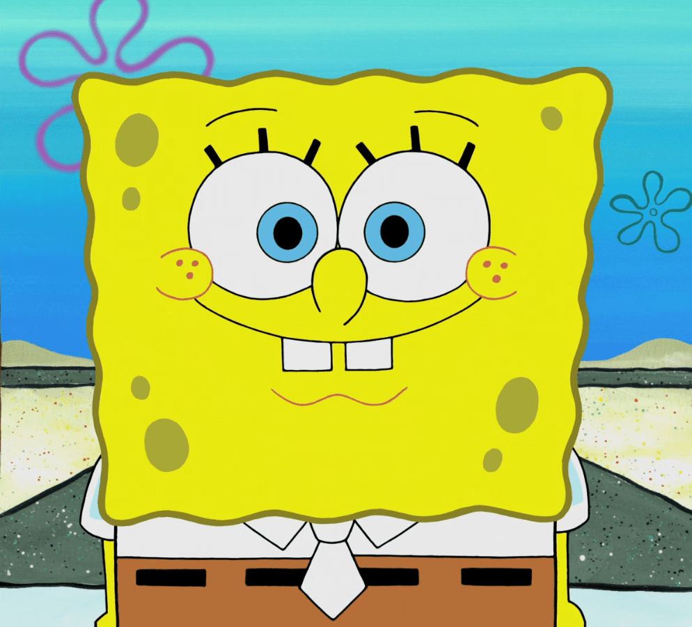 SpongeBob_SquarePants(copy)0