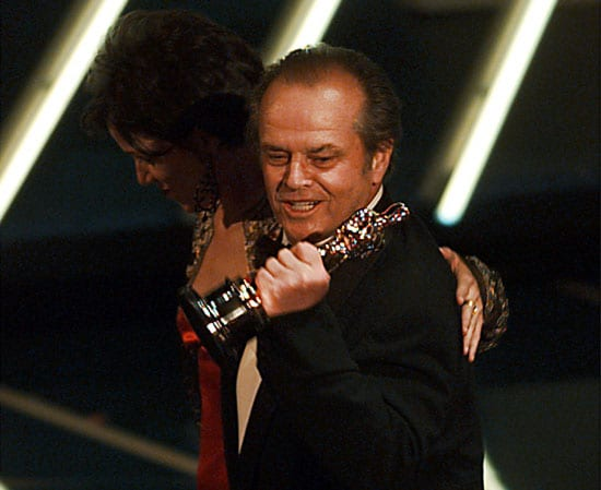 jack-nicholson-oscar-as-good-as-it-gets