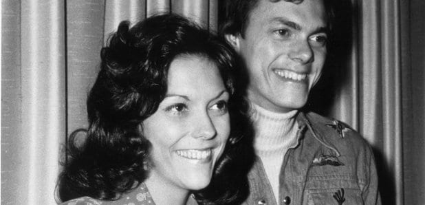 the-carpenters-1450263279-article-0