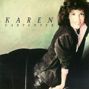 Karen_Carpenter_solo_album