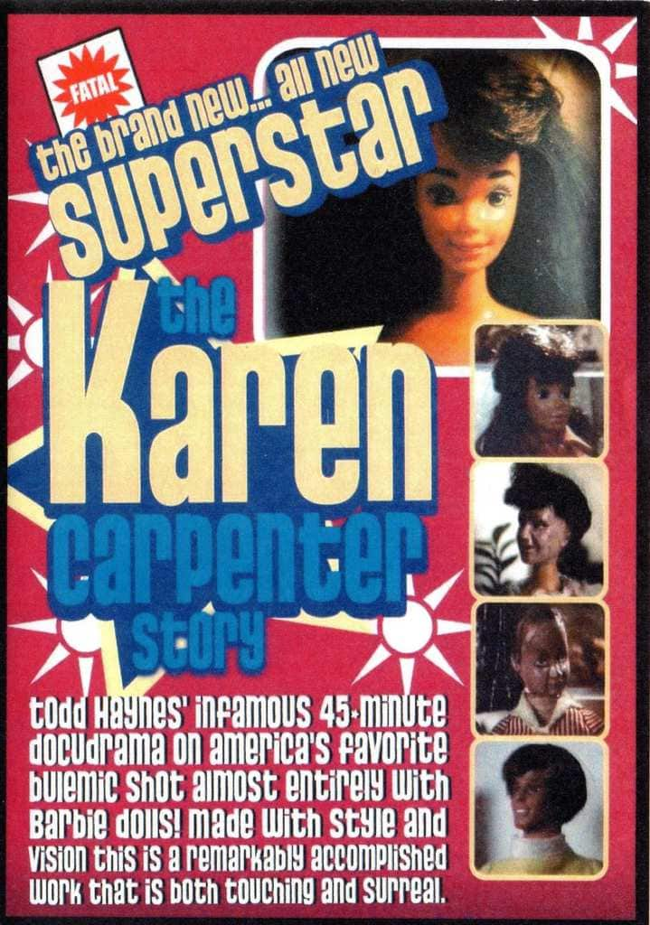 superstar-the-karen-carpenter-story-dvd