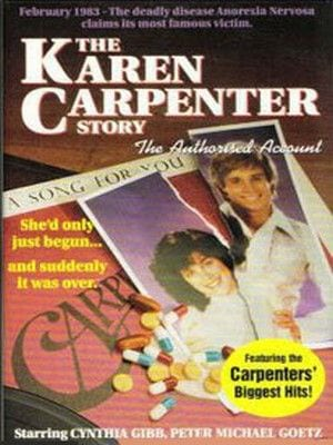 74fa847a60021e4eeee74b8805061a00-karen-carpenter-streaming-movies