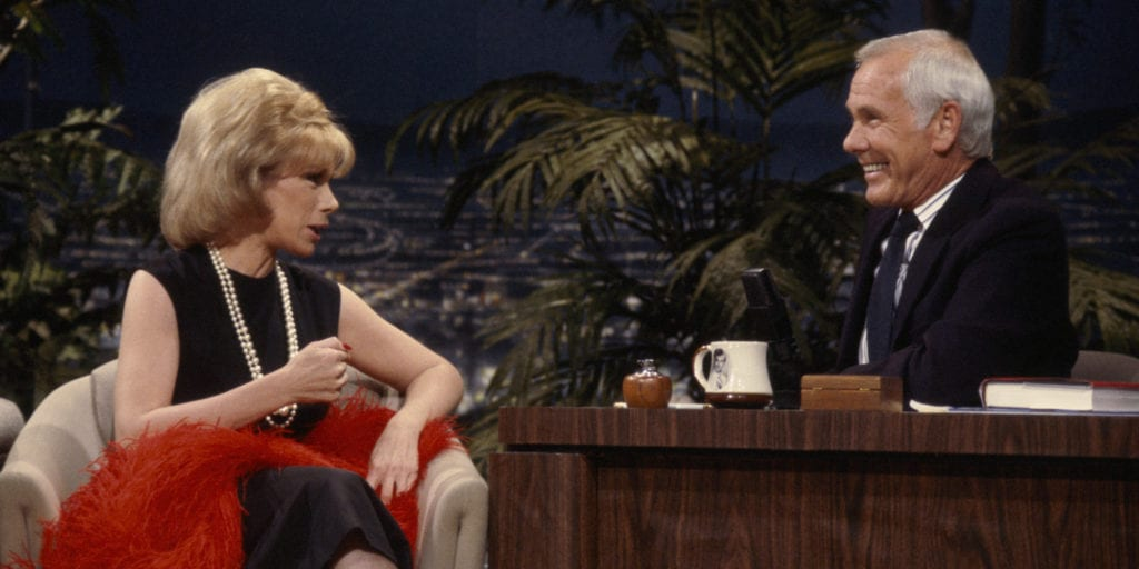 o-JOAN-RIVERS-JOHNNY-CARSON-facebook-1024x512