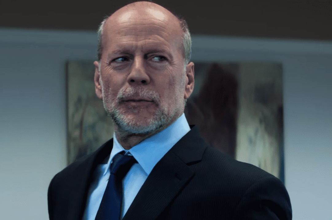 bruce-willis-marauders