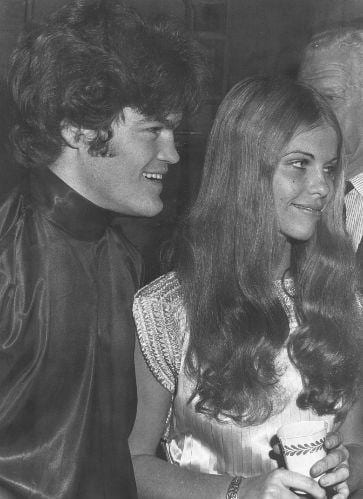 363_dolenz_and_mimi