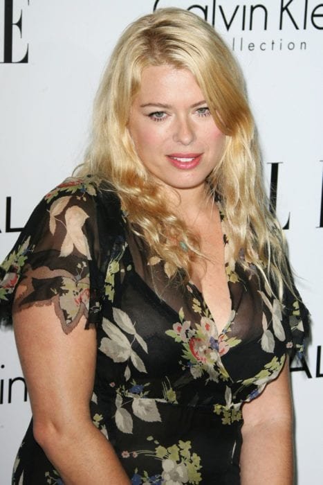 amanda-de-cadenet-elle-s-19th-annual-women-01