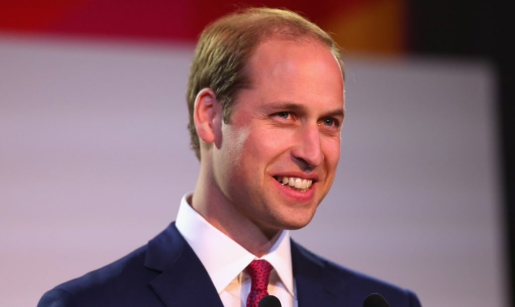 150813113056-prince-william-march-2015-super-169