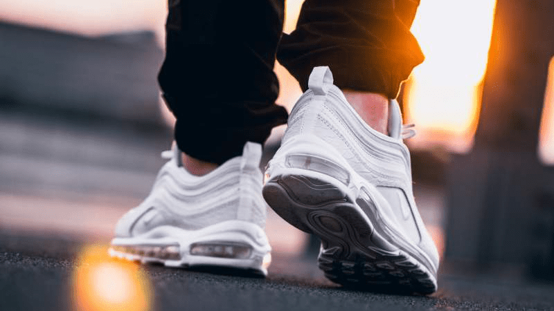 Nike-Air-Max-97-Summer-Scales-01