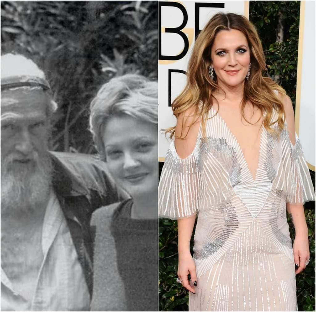 Celebrity grandkids all grown up | KiwiReport