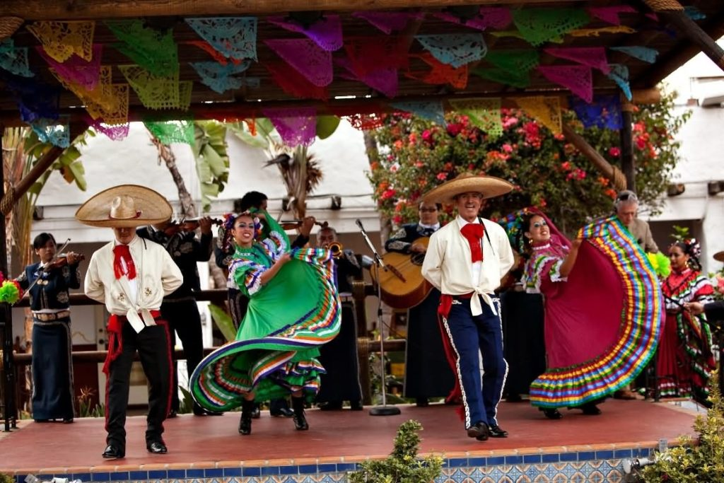Cinco-de-Mayo-Celebrations-Picture