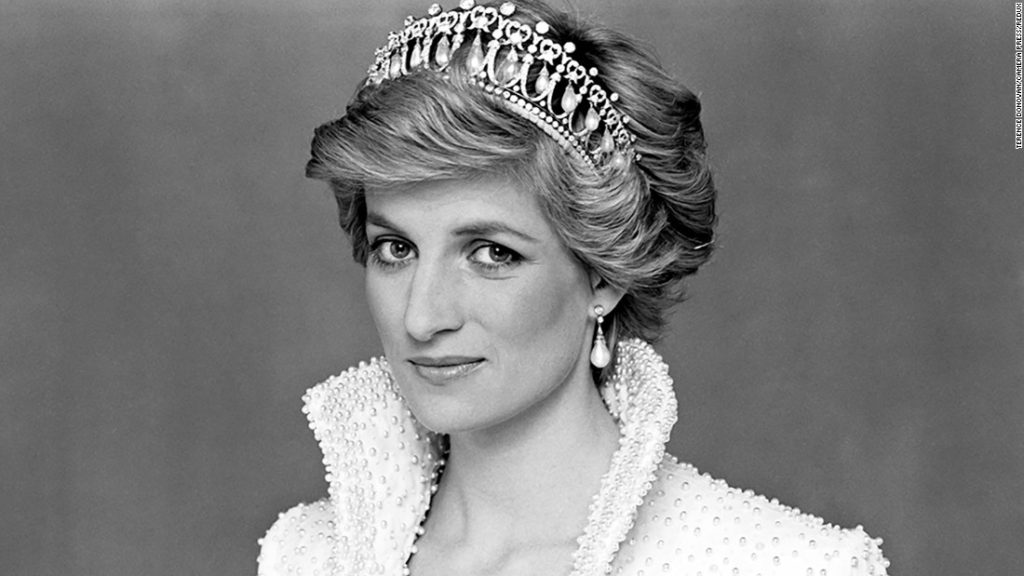 170726123442-princess-diana-life-01-restricted-super-169
