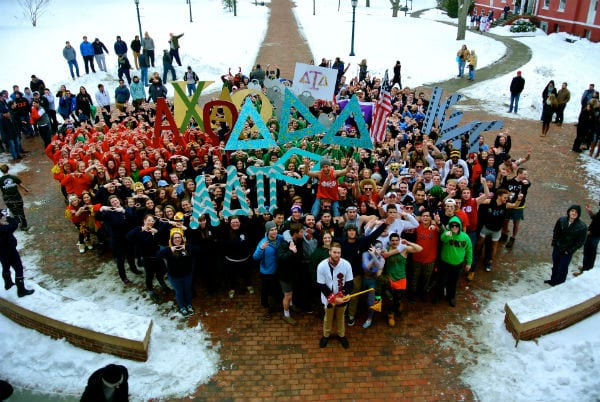 best-greek-life-allegheny