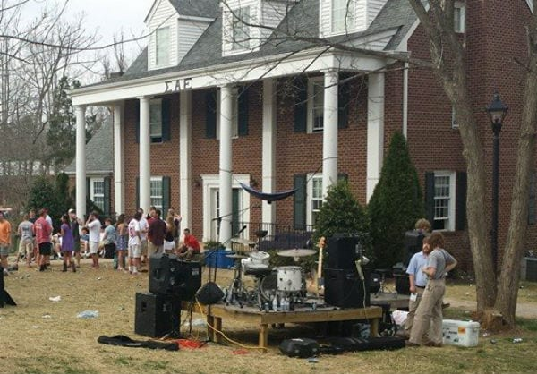 best-greek-life-hampden-sydney