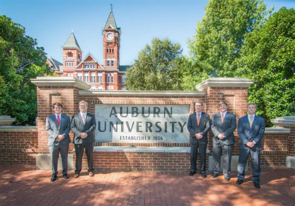best-greek-life-auburn