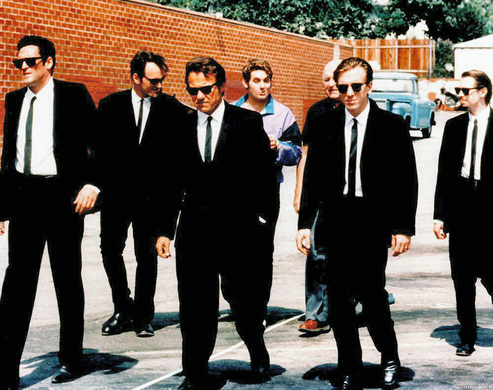 catwalk_yourself.reservoirdogs