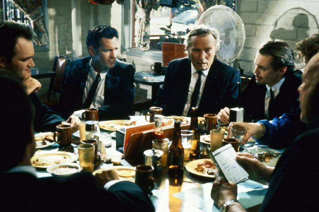 27-reservoir-dogs.w710.h473.2x