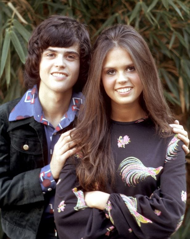1970-Photo-of-Donny-Marie-Osmond
