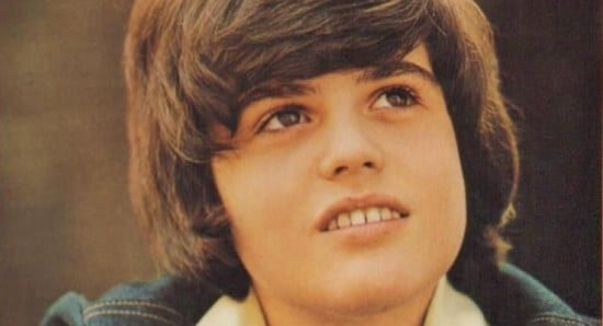 550x298_donny-osmond-is-a-true-model-of-success-3630
