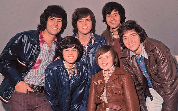 jimmy-osmond-the-osmonds-1