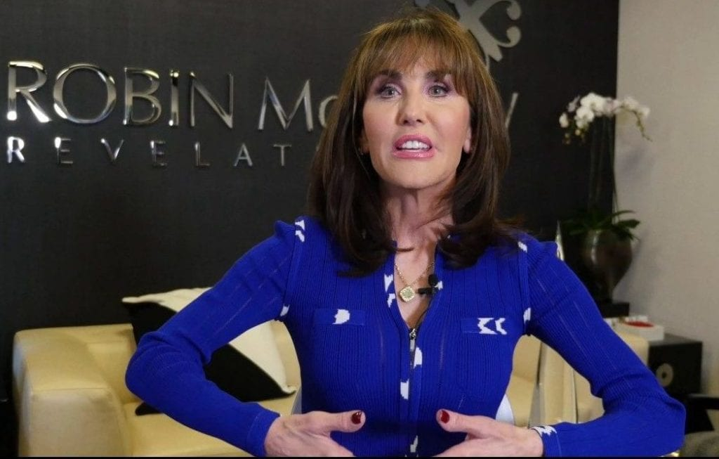 robin-mcgraw-you-only-live-once-1-1280x720-e1503844617496-1024x653
