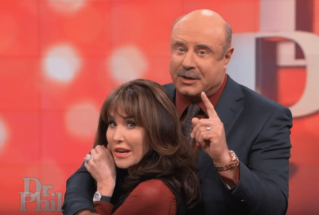 dr-phil-wife-robin